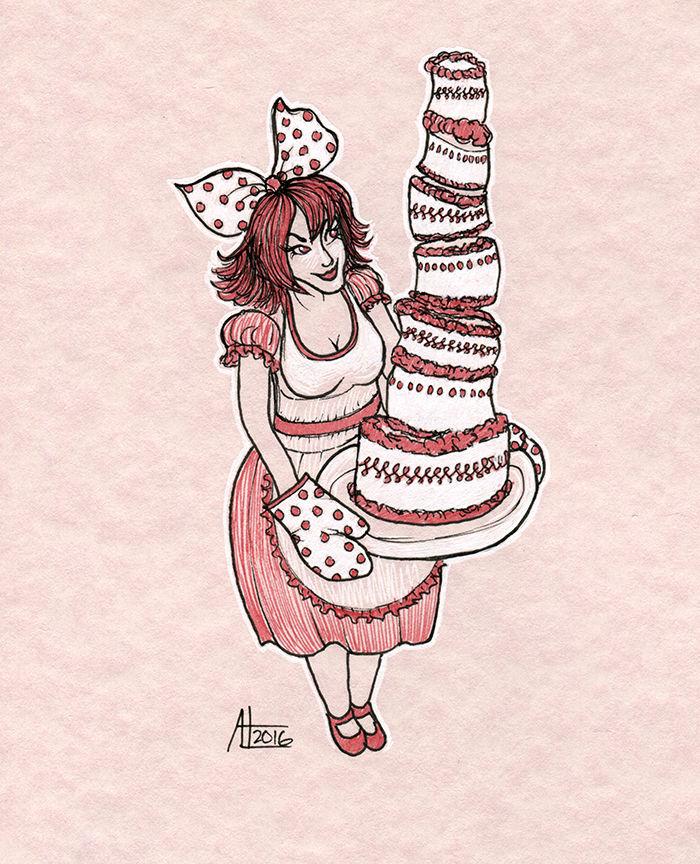 27+Baker+Witch+websize.jpg