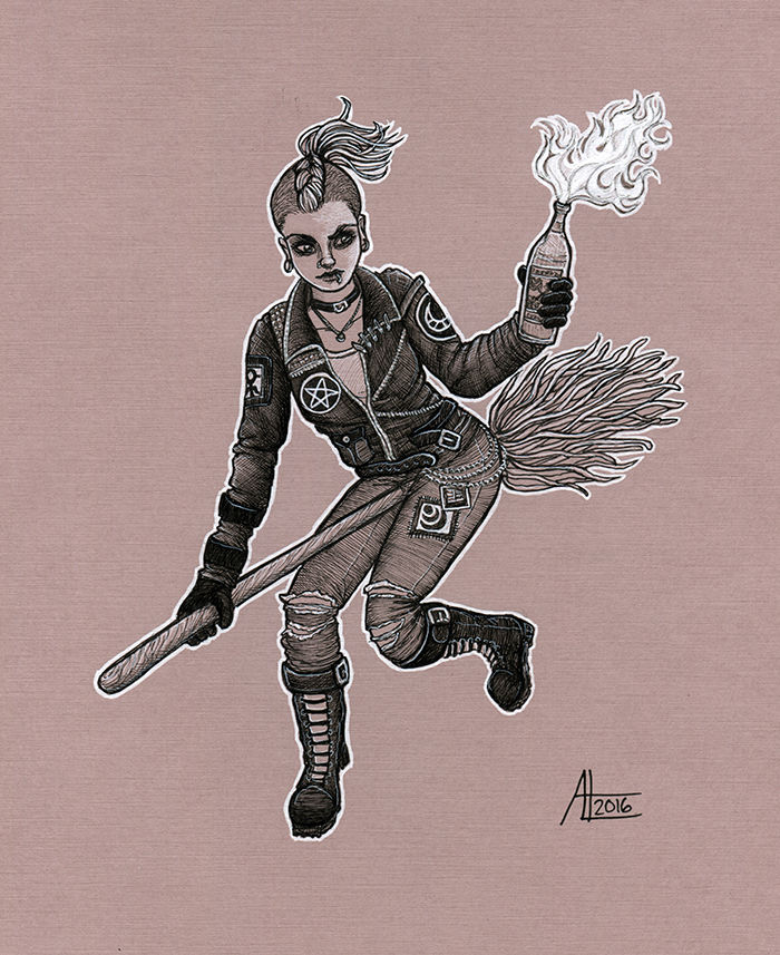 28+Punk+Witch+websize.jpg