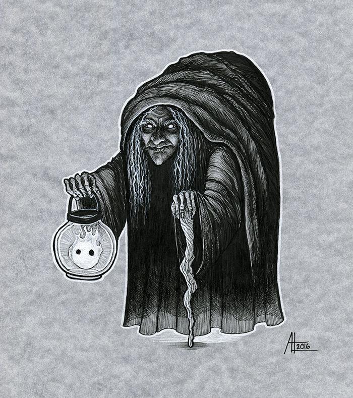 30+Ghost+Witch+websize.jpg