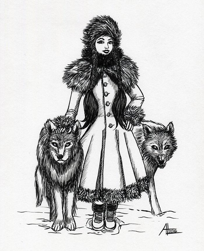 01+Winter+Witch+websize.jpg