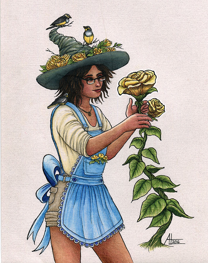 04+Garden+Witch+websize.jpg