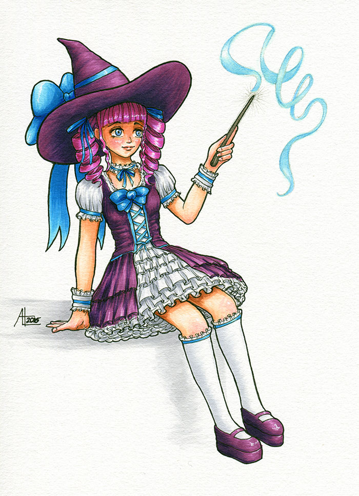 09+Lolita+Witch+websize.jpg