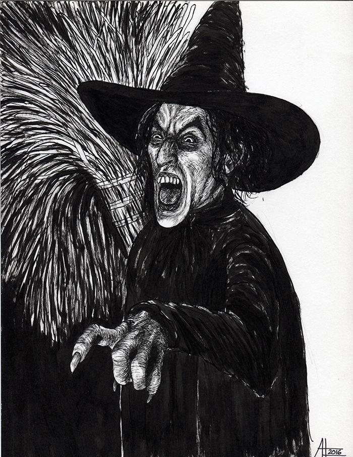 10+Wicked+Witch+websize.jpg