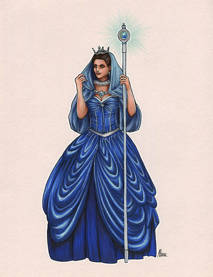 15+Royal+Witch+websize.jpg