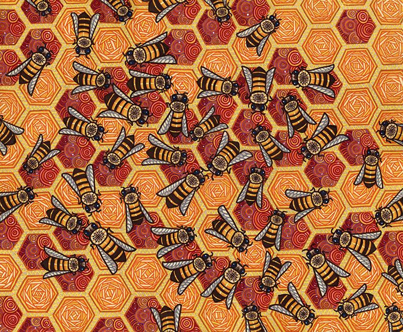 bees, bees, bees.jpg