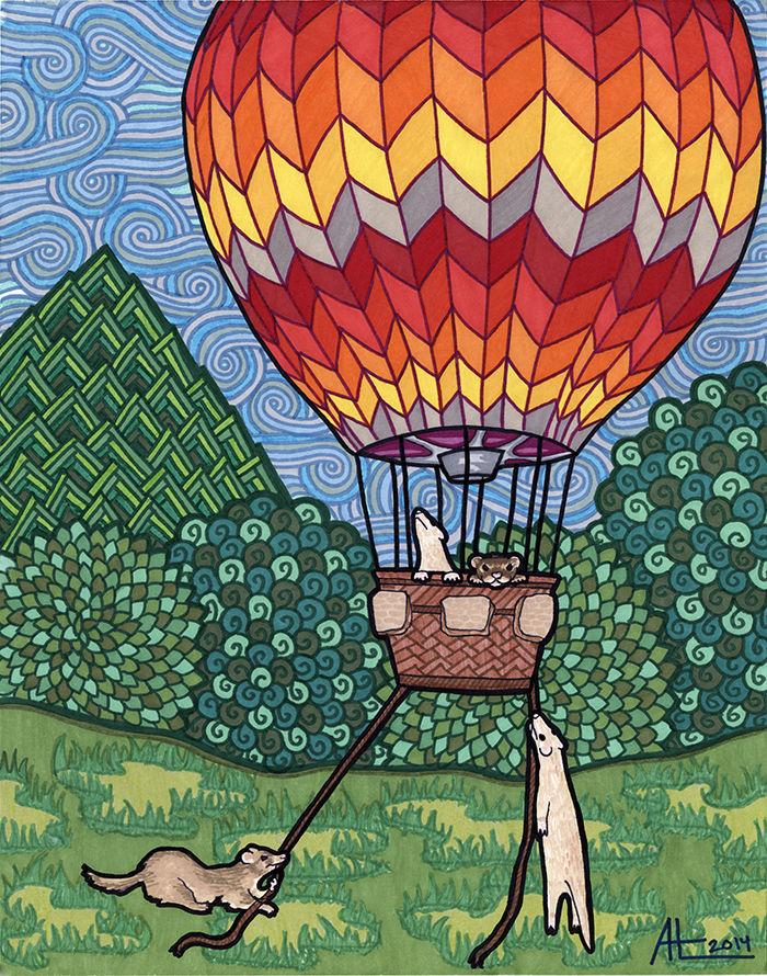 ferret balloon.jpg