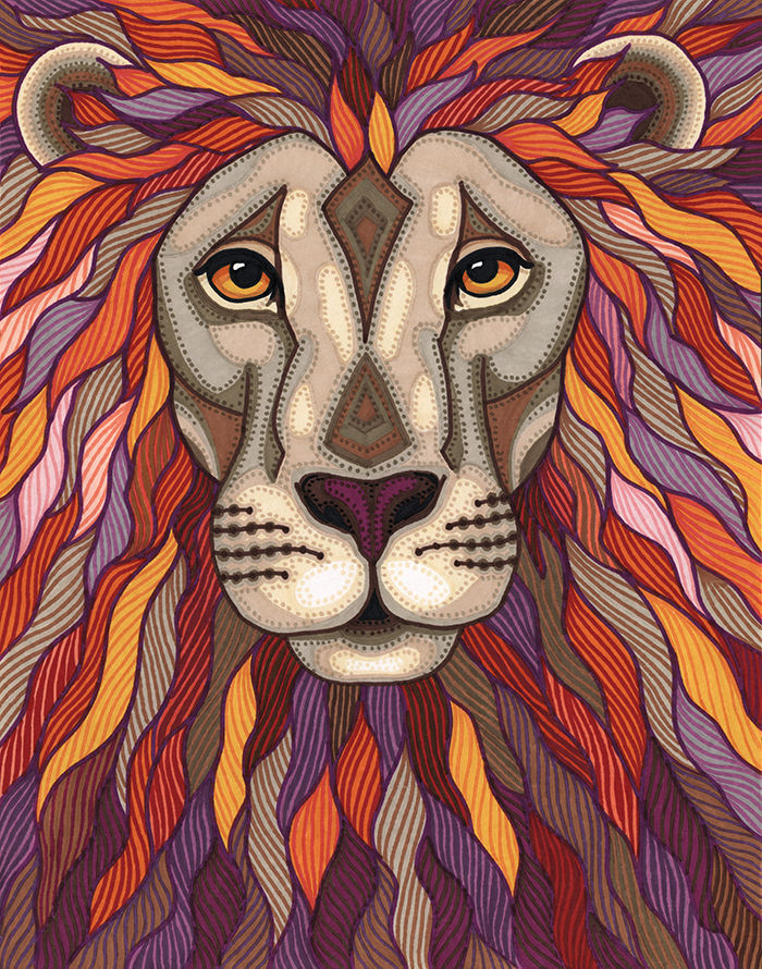 lions mane.jpg