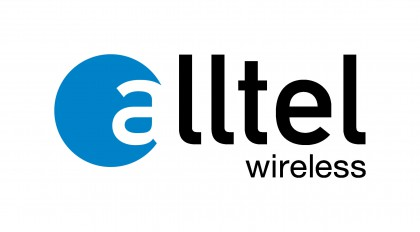 alltel-wireless-logo-420x232.jpg