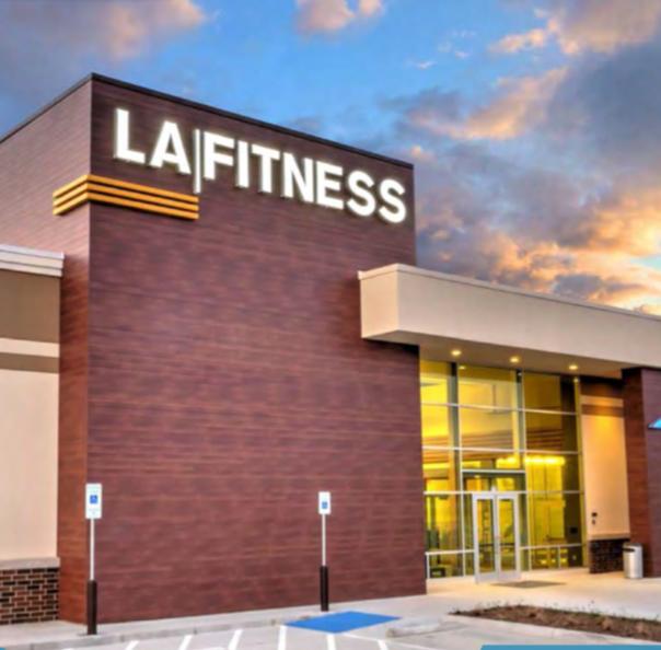 LA Fitness Austin.png