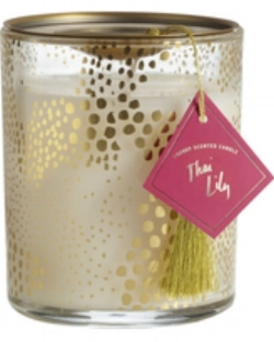 thai lily candle.jpg