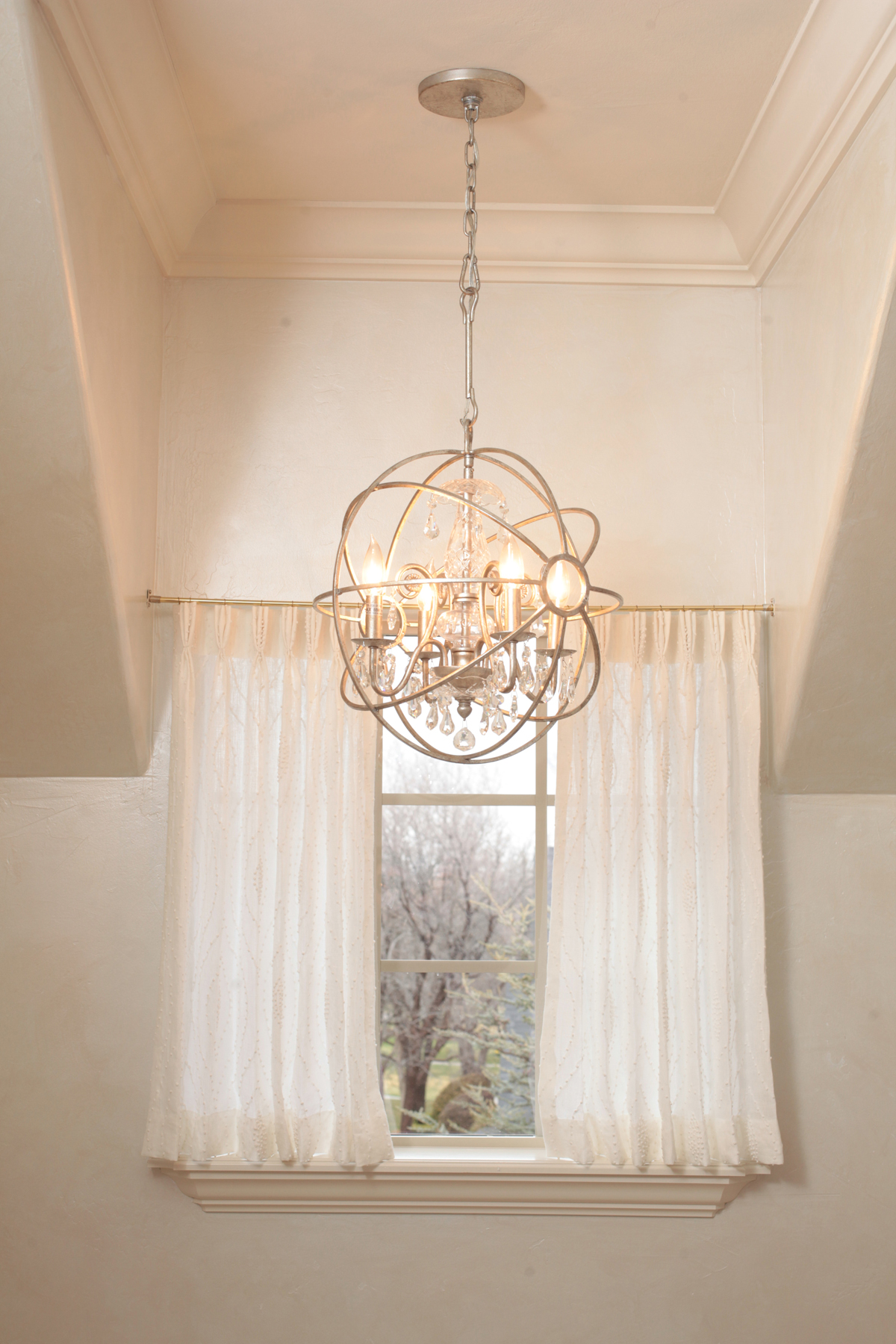 PINK  - chandelier.jpg