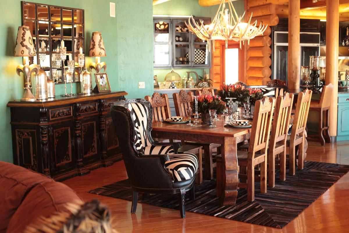 dining room - general.jpg