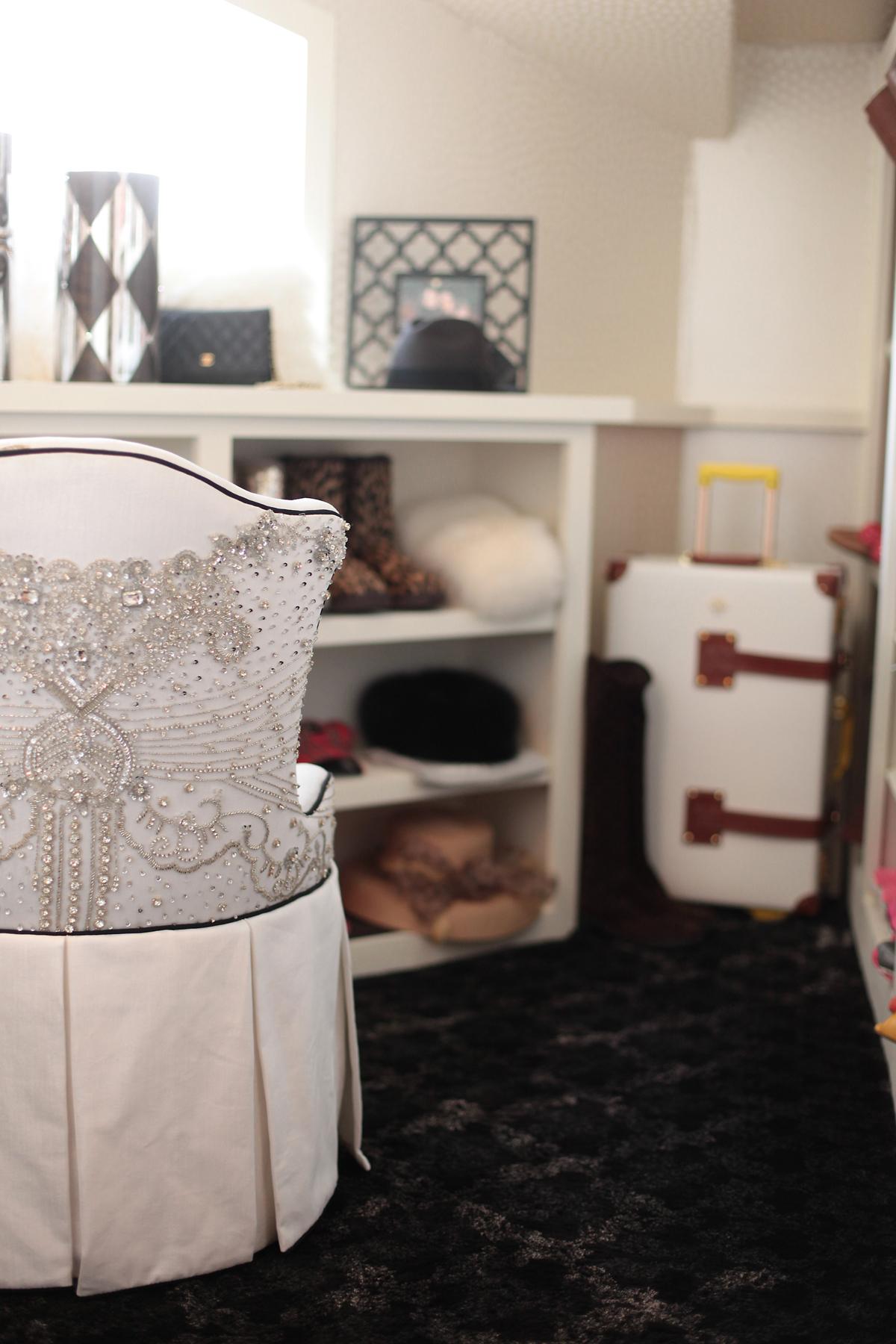 vanity chair detail.jpg