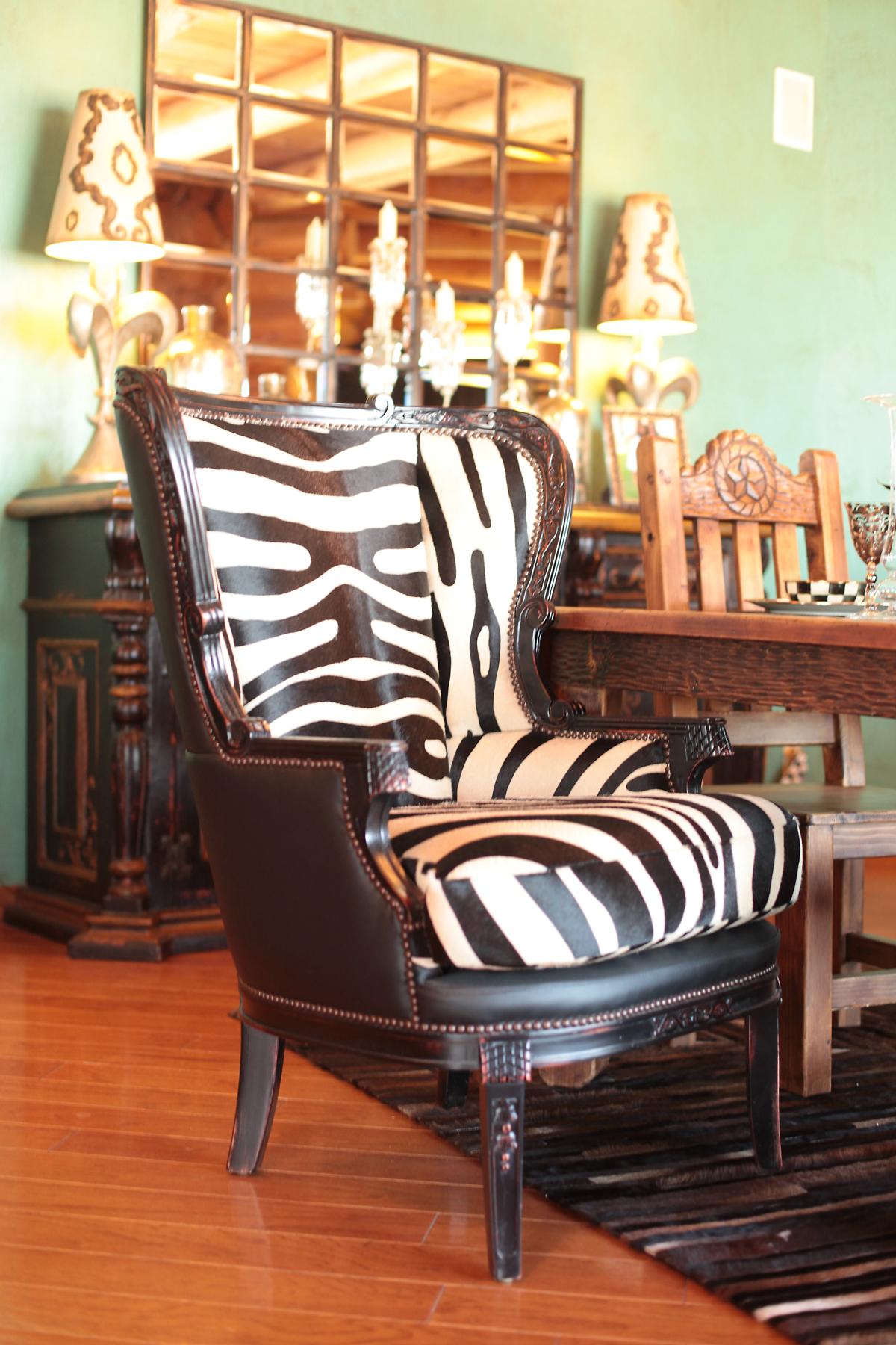 zebra chair.jpg