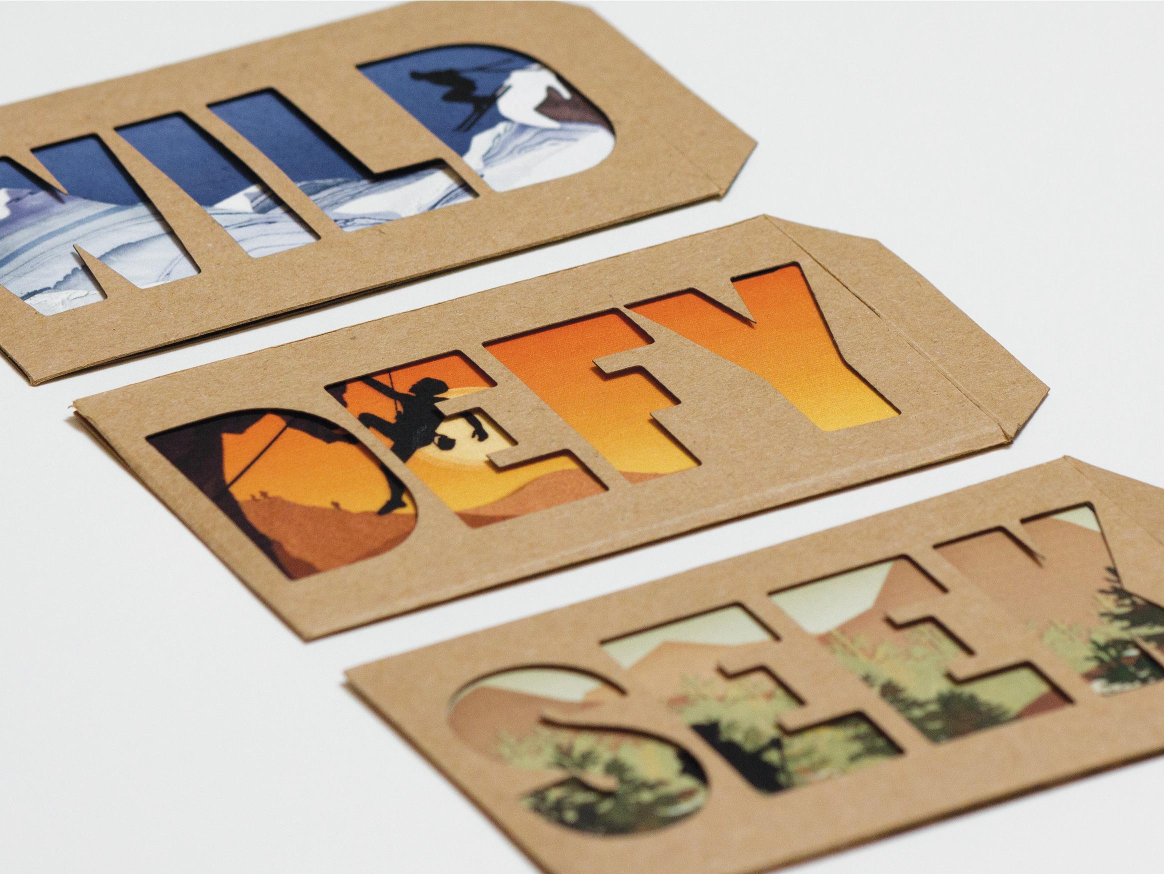 giftcard_app2.jpg