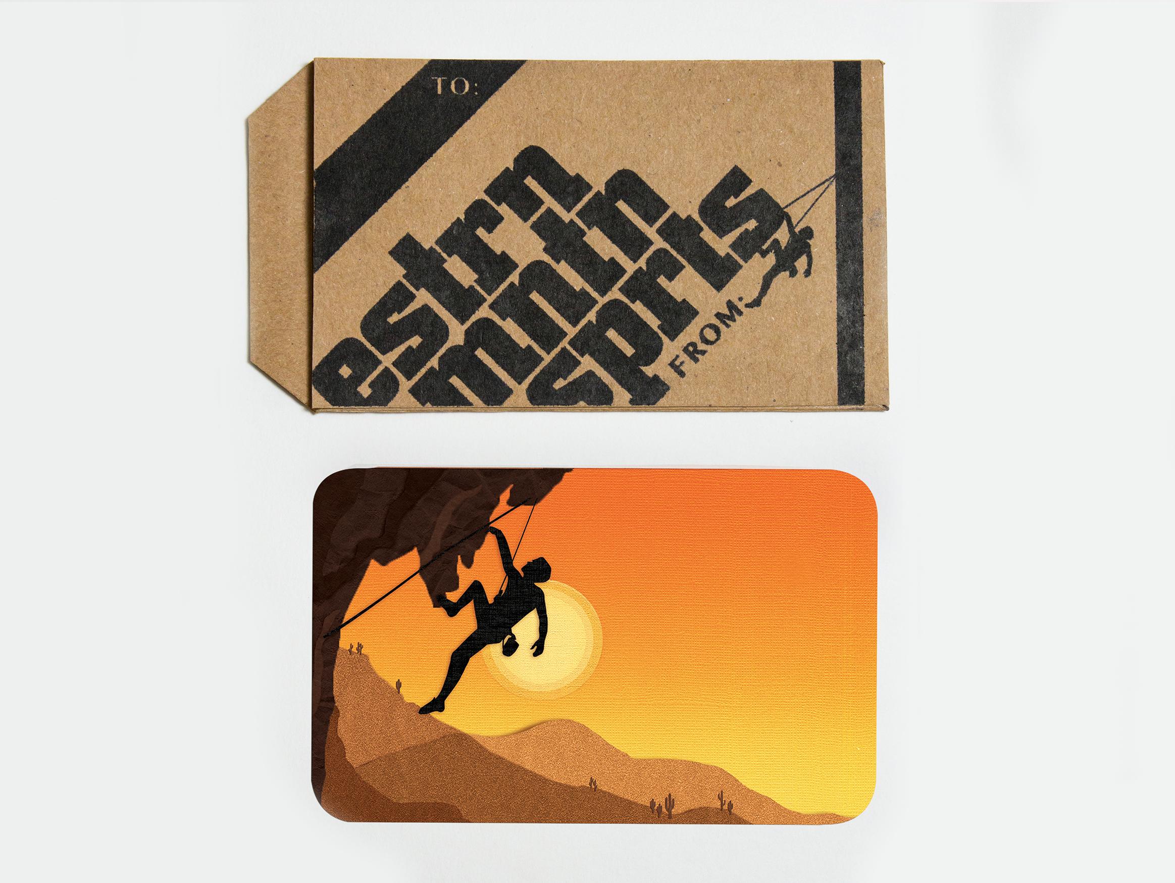 giftcard_app8.jpg
