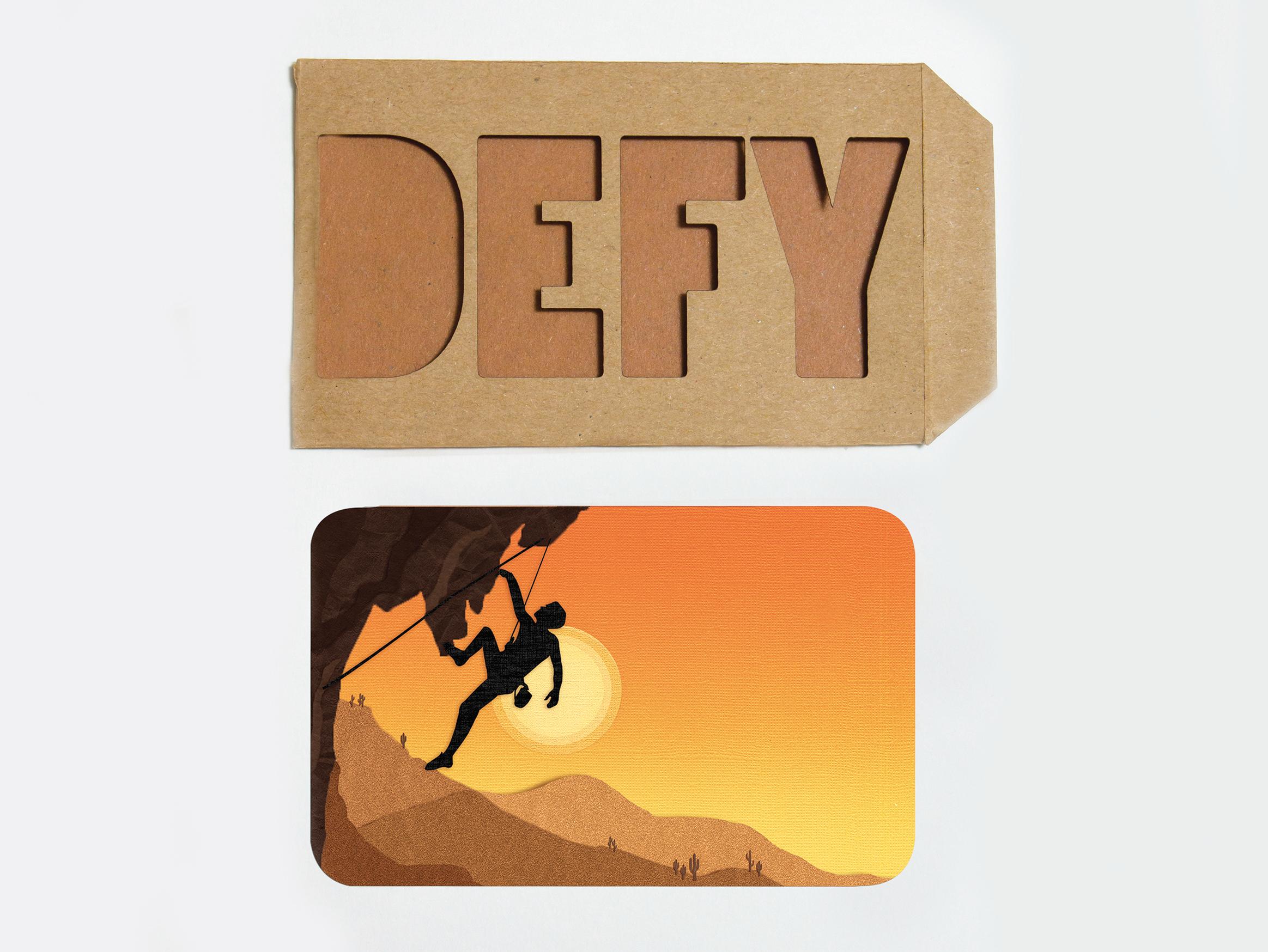 giftcard_app7.jpg
