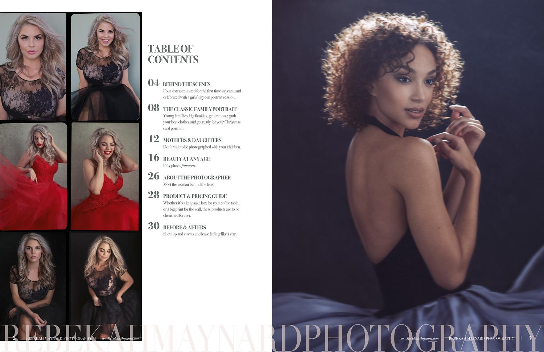 Interior Page 2 & 3.jpg