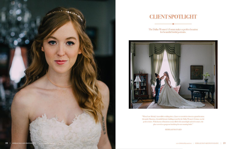 Interior Page 22 & 23.jpg