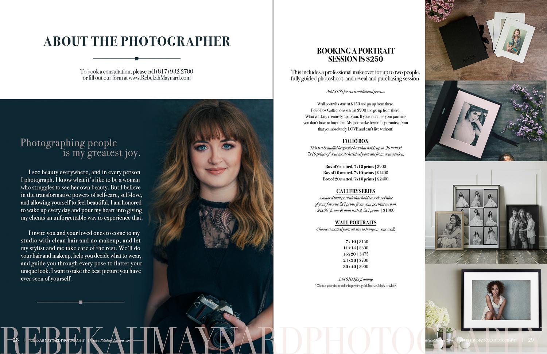 Interior Page 28 & 29.jpg