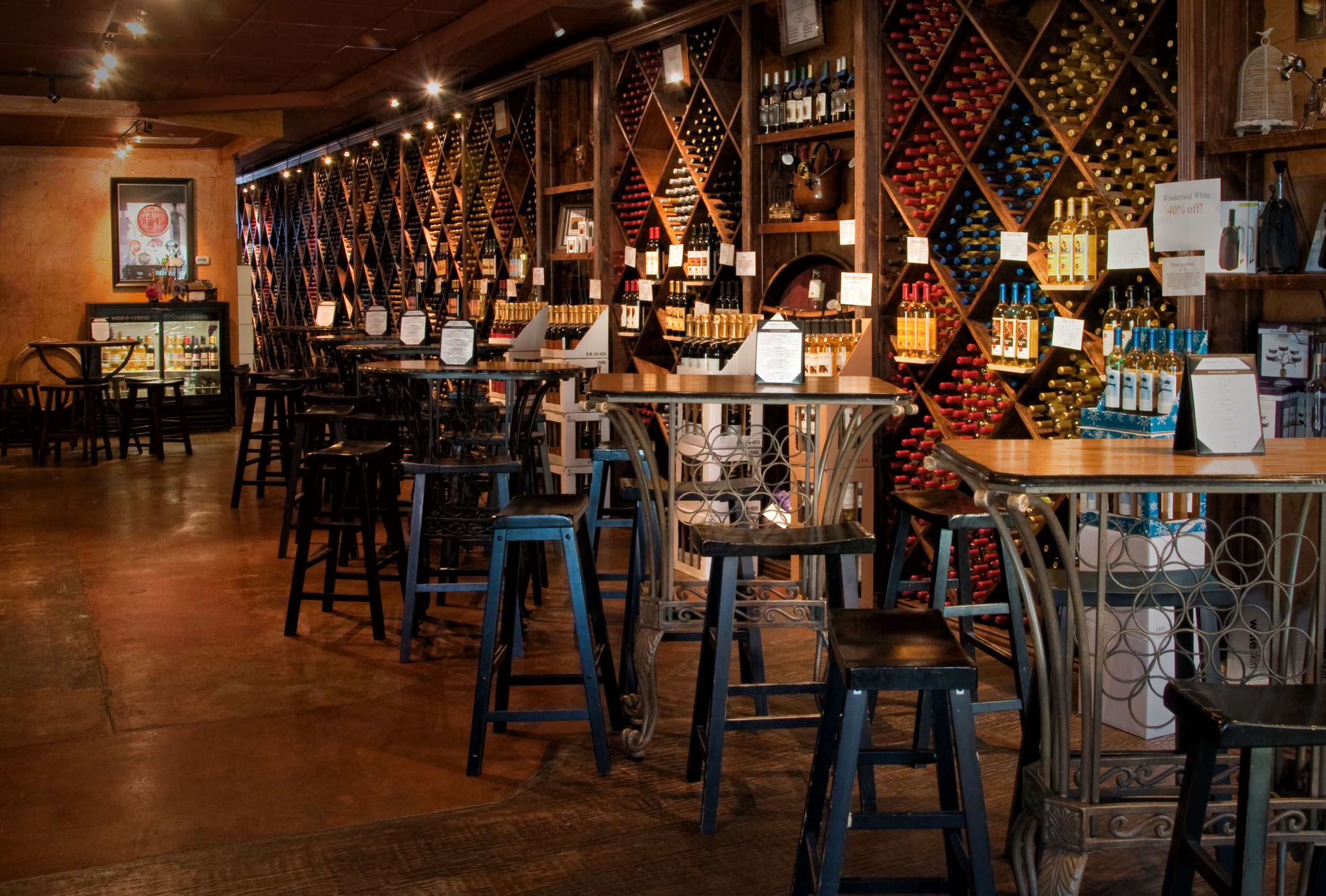 Winery_RC.jpg