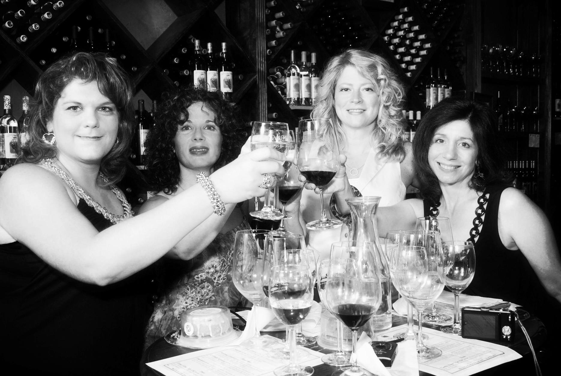 Gals at Winery.jpg