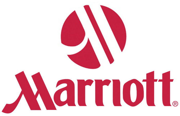 marriott-hotels-logo-700x453.png