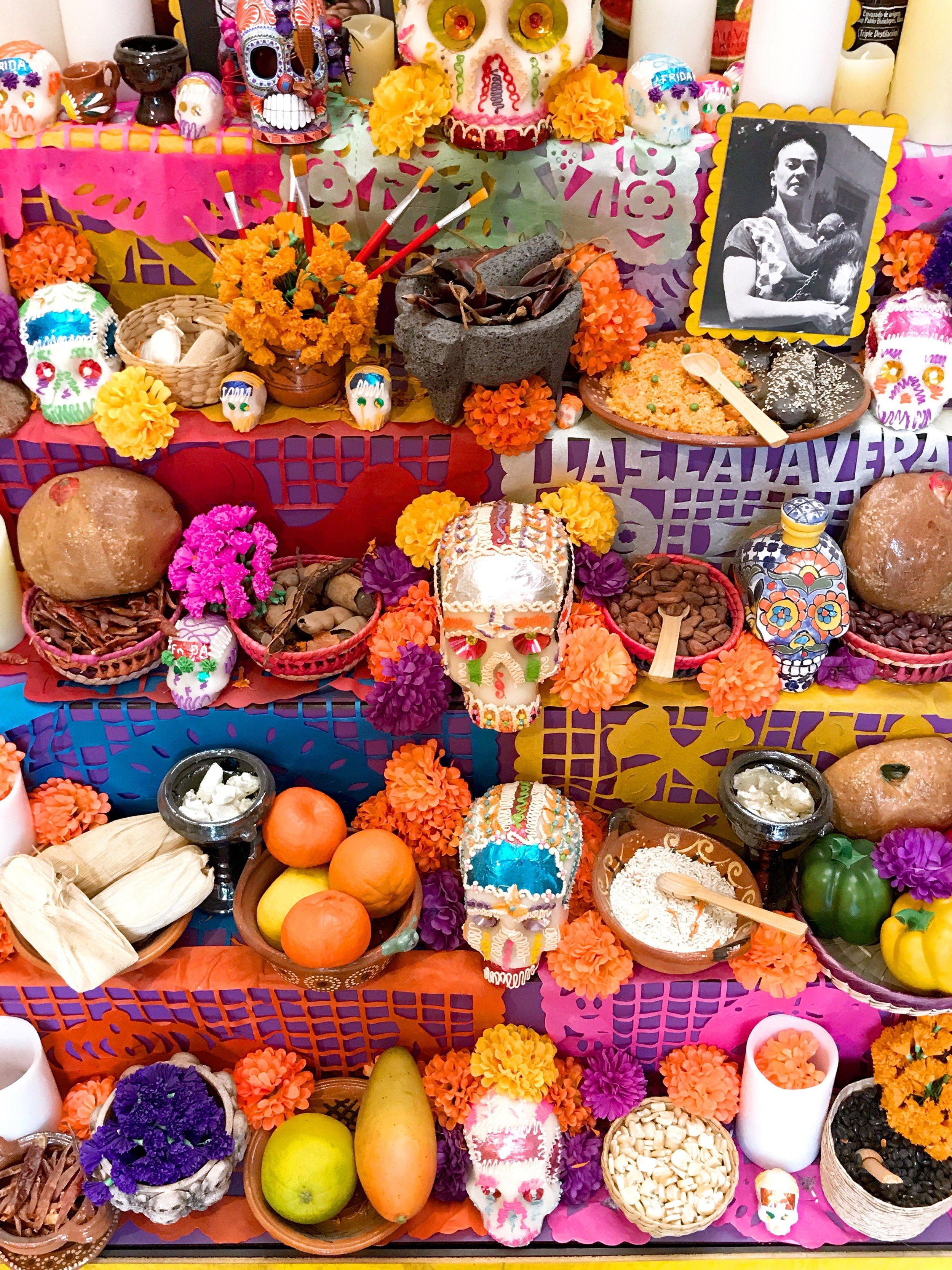 ananewyork-Mexico Frida.JPG