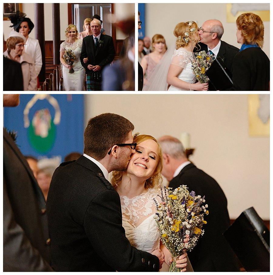JoannaGary_Wedding_Aswanley_020