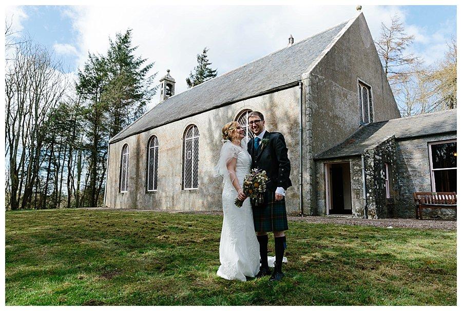 JoannaGary_Wedding_Aswanley_030