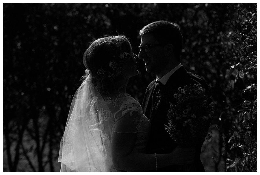 JoannaGary_Wedding_Aswanley_049