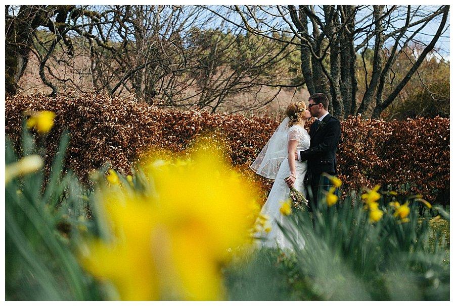 JoannaGary_Wedding_Aswanley_051