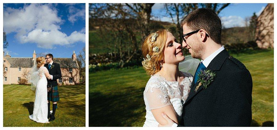 JoannaGary_Wedding_Aswanley_052
