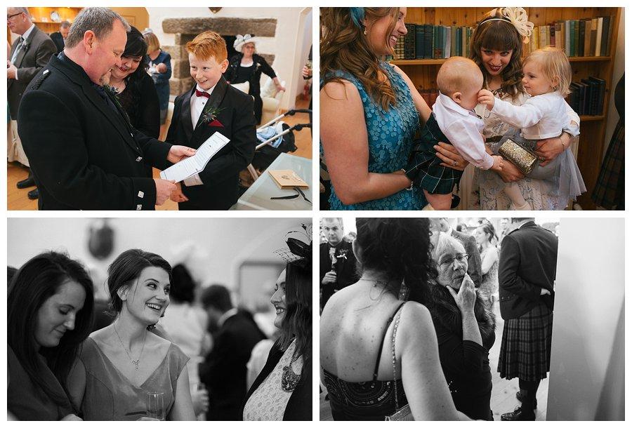 JoannaGary_Wedding_Aswanley_065