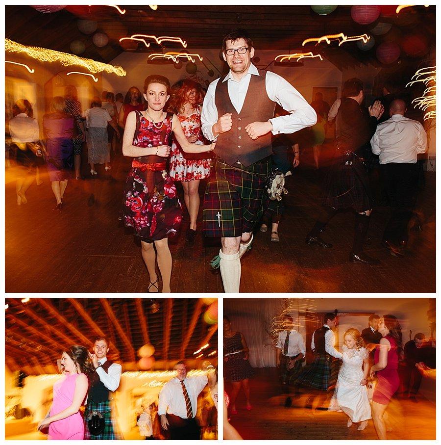 JoannaGary_Wedding_Aswanley_092