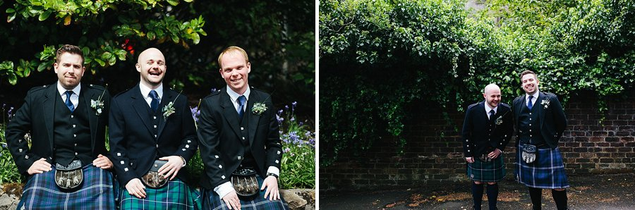 Nicola_Fraser_Cottiers Wedding_009