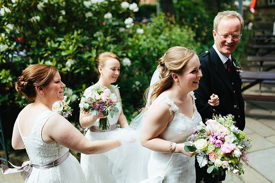 Nicola_Fraser_Cottiers Wedding_012