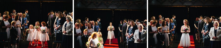 Nicola_Fraser_Cottiers Wedding_015