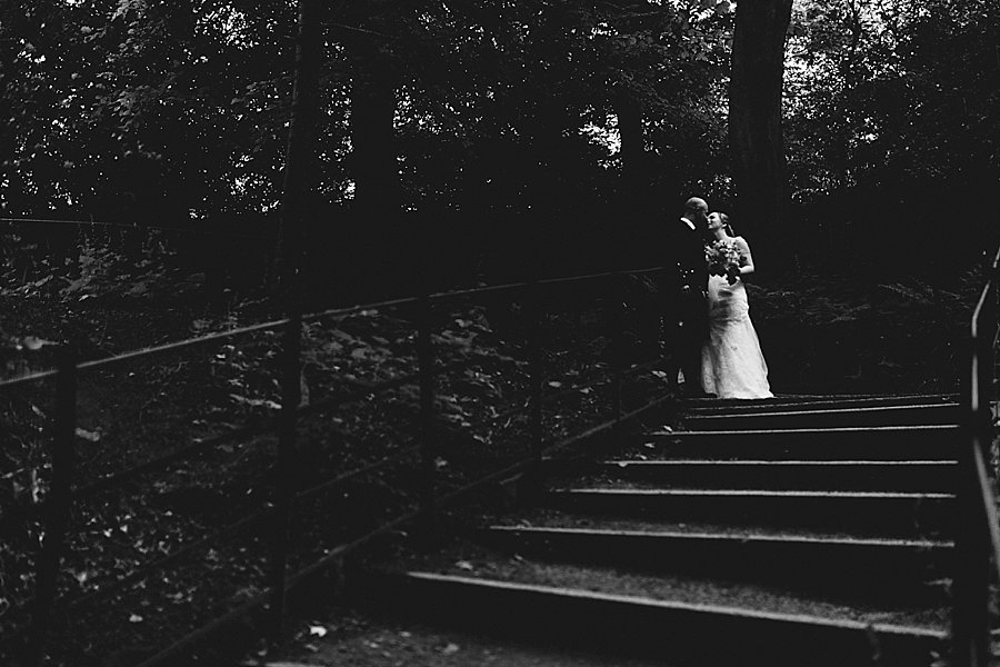 Nicola_Fraser_Cottiers Wedding_040