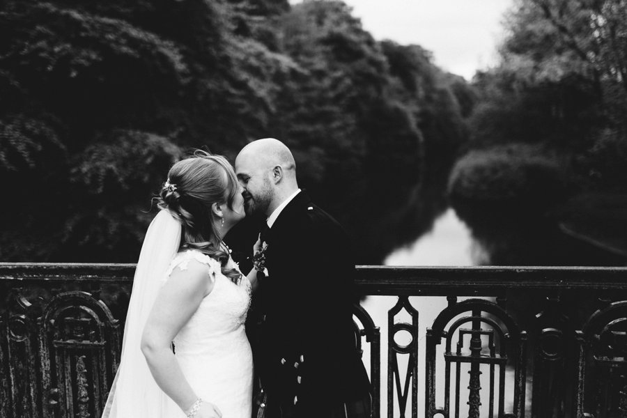 Nicola_Fraser_Cottiers Wedding_043