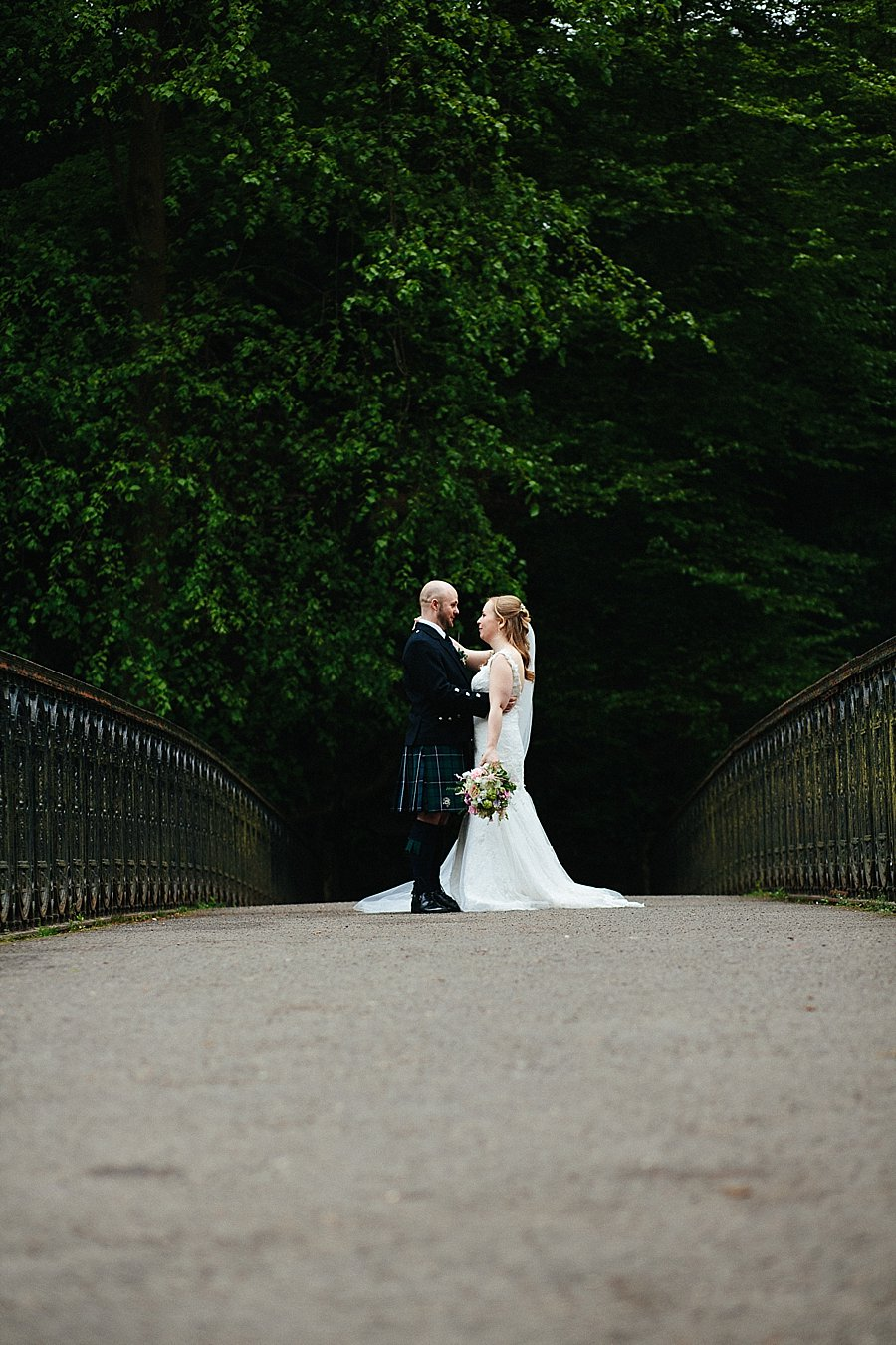 Nicola_Fraser_Cottiers Wedding_046