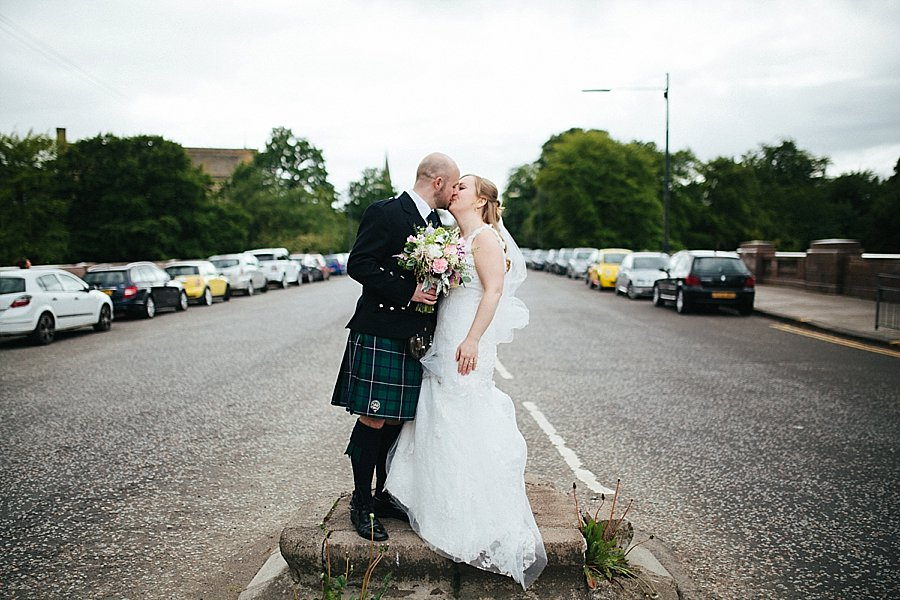Nicola_Fraser_Cottiers Wedding_049