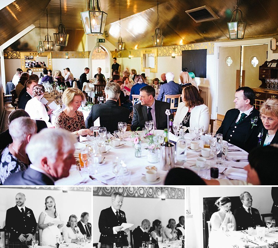 Nicola_Fraser_Cottiers Wedding_056