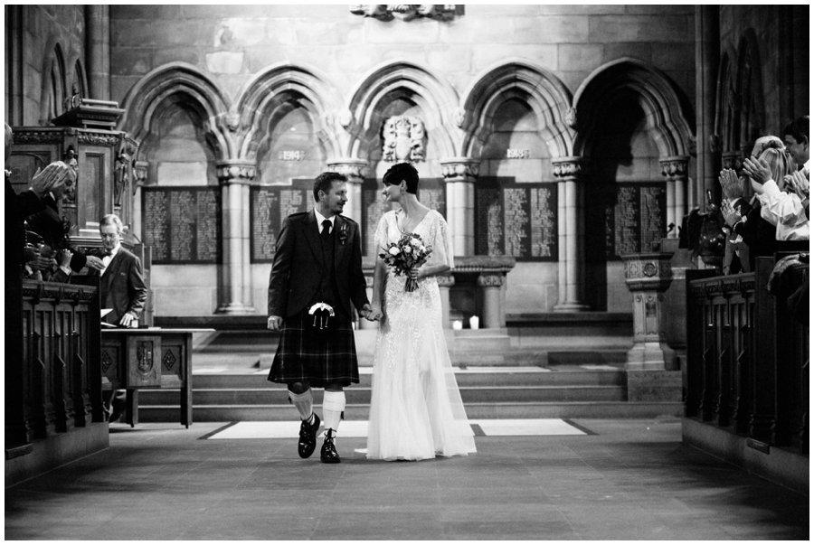 29 Members Club Glasgow Wedding_055