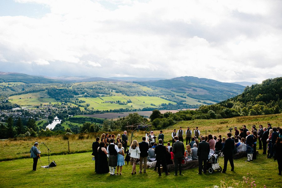 Scotland Wedding Photographer_0016