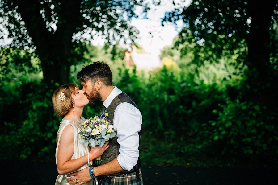 Scotland Wedding Photographer_0028