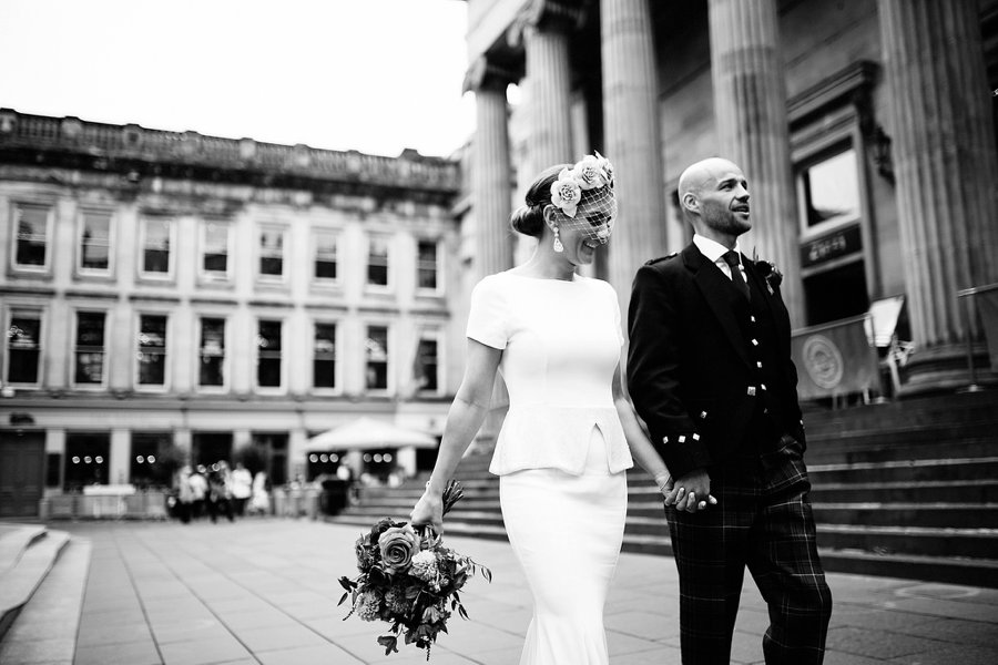 Scotland Wedding Photographer_0040
