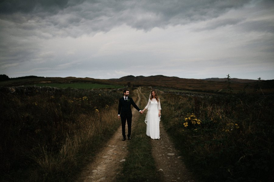Scotland Wedding Photographer_0048