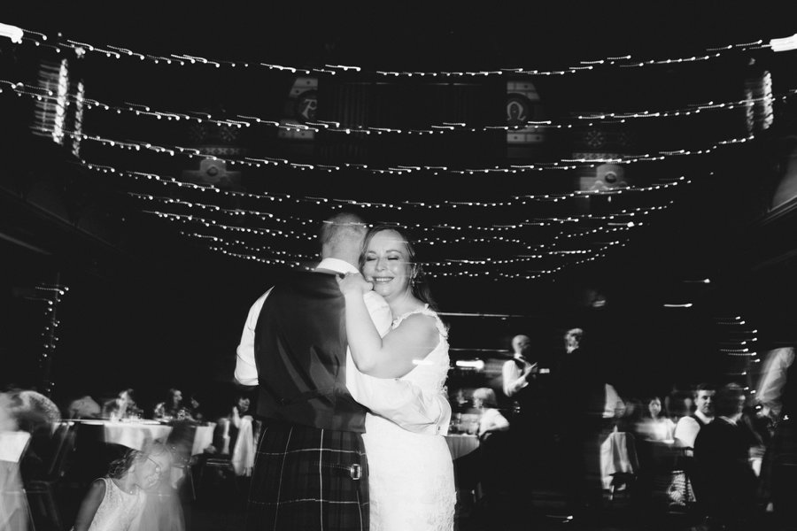 Scotland Wedding Photographer_0066