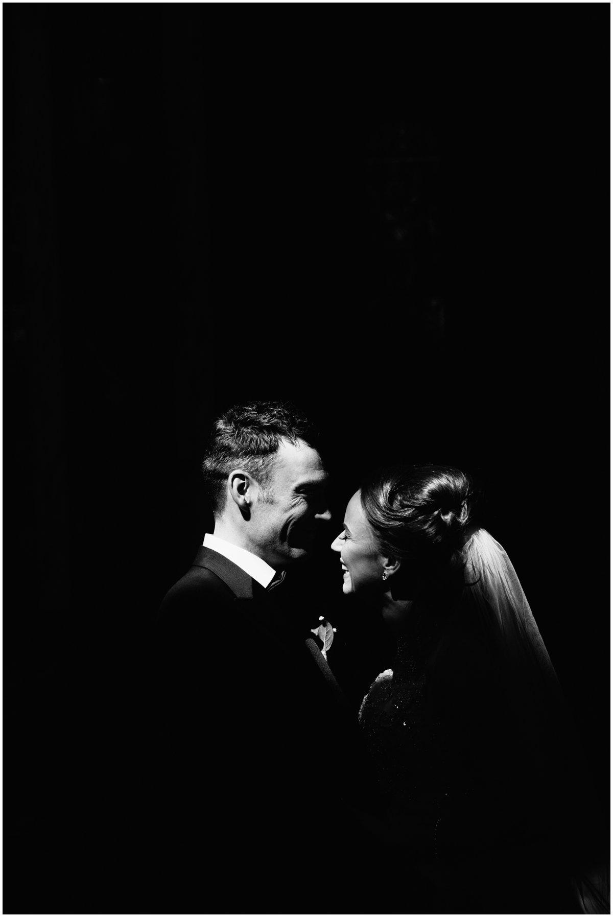 Jennifer & Liam_005.jpg